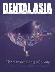 Dental Asia March/April 2021