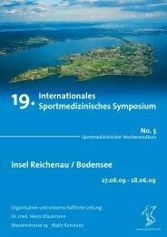 Insel Reichenau / Bodensee 27.06.09 - SGSM