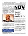 register online! - City of North Liberty - Page 6
