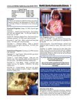 register online! - City of North Liberty - Page 7