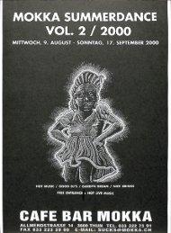 2000_08_SUMMERDANCE_VOL2