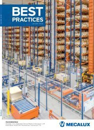 Best Practices Magazin nº20 - Deutsch
