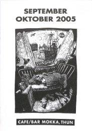 2005_09-10_SEPTEMBER_OKTOBER