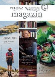 Veritas-Neugebauer-Magazin-FJ2021_online