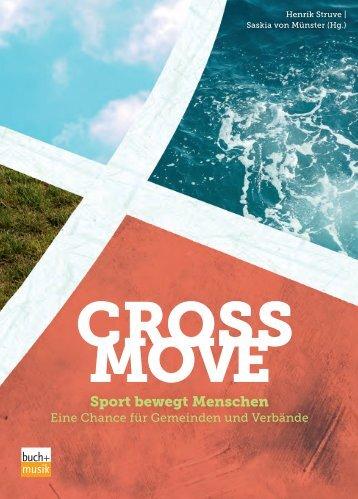 Leseprobe CrossMove ISBN 9783866872844