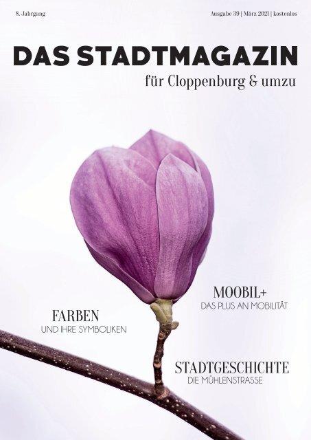 StadtmagazinCloppenburg_39