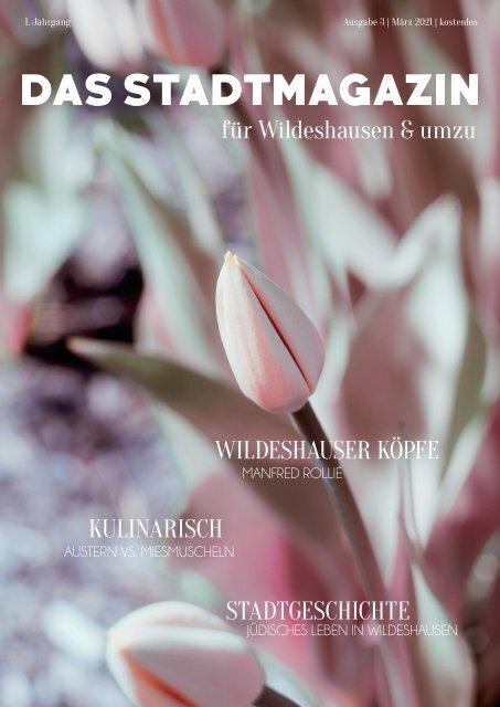 StadtmagazinWildeshausen_03