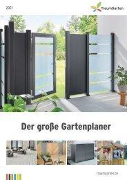1005_Der-große-GartenPlaner.de_DE