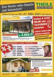 Theile Flyer Garten Eda  Bernau 02-03 Druck_60506f2979b41