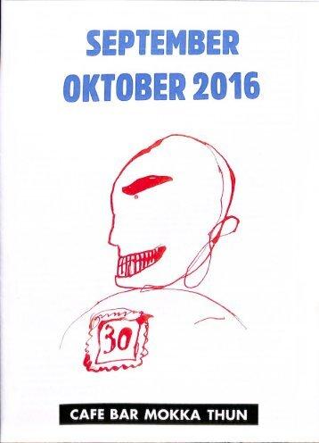 2016_09-10_SEPTEMBER_OKTOBER
