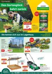 Axamer Lagerhaus Flugblatt März_N°2_2021
