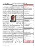 Satzung, Wahl- und Geschäftsordnung beschlossen - Seite 3