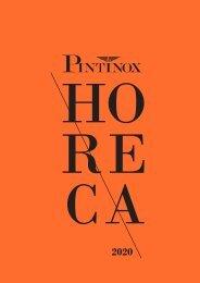 2020_Pintinox_HORECA