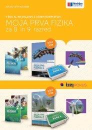 Katalog FIZIKA 2021-2022