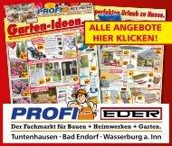 Profimarkt_Content Ad_Desktop_Garten Ideen_ ab 27_04_2021