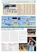 BG Karlsruhe : Crailsheim Merlins - Seite 3