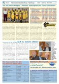 BG Karlsruhe : Kirchheim Knights - Seite 2