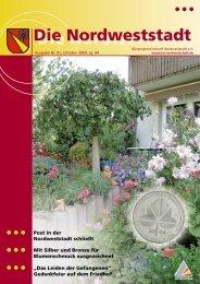 35290_U_Nordweststadt 0504.indd - KA-News