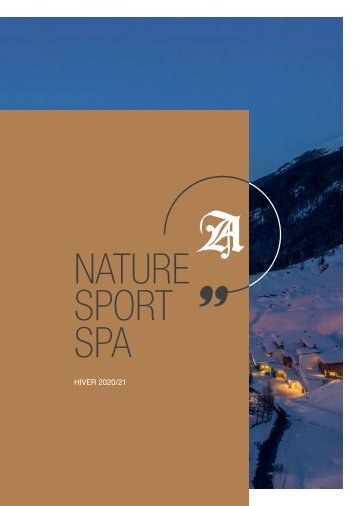 Hotel Alpenhof Liste des prix d''hiver