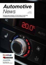 AutoNews_Maerz 2021_d