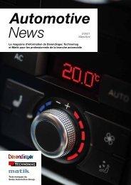 AutoNews_Maerz 2021_f