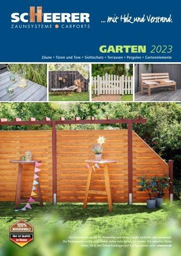 SCHEERER_Garten_2021