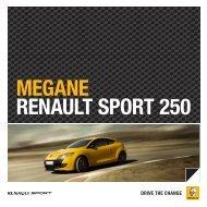 megane renault sport 250 - Brisbane Ford Dealer - Used Cars ...
