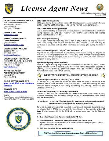 Purchasing agent appointment form 17 nebraska for Nebraska fishing permit