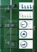 "Nike vs Adidas vs Puma – "" Can they kick it... yes ... - Brand Finance - Page 3"