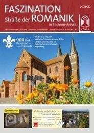 Romanikzeitung_2021