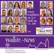 Wallstr. News 2021-02