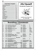 [PDF] VfL-Info - VfL-Tegel 1891 e.V. - Seite 2