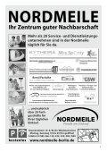 [PDF] VfL-Info - VfL-Tegel 1891 e.V. - Seite 3