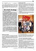 [PDF] VfL-Info - VfL-Tegel 1891 e.V. - Seite 5