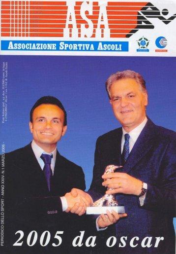 PDF - ASA Ascoli