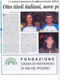 PDF - ASA Ascoli - Page 6