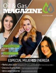Oil & Gas Magazine No.96
