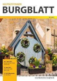 Burgblatt_2021_04_01-40_Druck