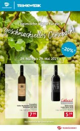 Highlightfolder Restart Wein - 210311_highlightfolder_restartweinii_web.pdf