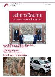 LebensRaeume_Fruehling_2021