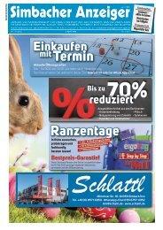 01.04.21 Simbacher Anzeiger