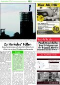 In BUER! - NB-Medien Startseite - Seite 3