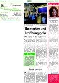 In BUER! - NB-Medien Startseite - Seite 6