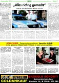 In BUER! - NB-Medien Startseite - Seite 7