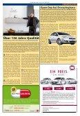 MAGAZIN - DER BUERANER ONLINE - Page 5