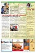 MAGAZIN - DER BUERANER ONLINE - Page 6