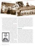 Die Wiege der Reitpferdeauktionen - Der Trakehner - Seite 3