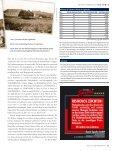 Die Wiege der Reitpferdeauktionen - Der Trakehner - Seite 4