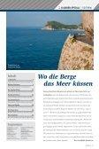 RENNRAD-PARADIES LIGURIEN - Ligurien-ferienhaus.info - Seite 2