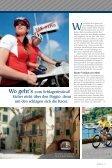 RENNRAD-PARADIES LIGURIEN - Ligurien-ferienhaus.info - Seite 6